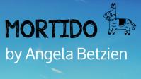 Blog-Angela-Betzien